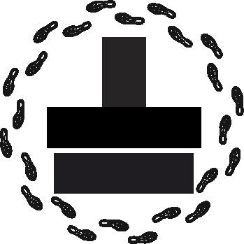 Huesca La Magia del Running